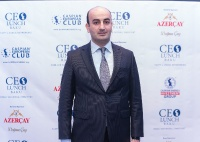 Ceo Lunch Baku 27.11.2018_9