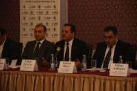 Caspian European Club Medical Committee_110