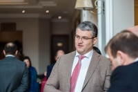 Caspian European Club Medical Committee_121