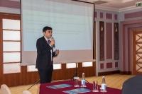 Caspian European Club Medical Committee_130