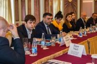 Caspian European Club Medical Committee_132