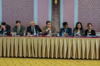 Caspian European Club Medical Committee_135