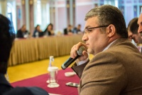 Caspian European Club Medical Committee_137