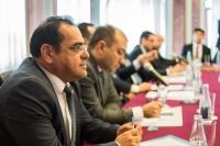 Caspian European Club Medical Committee_140