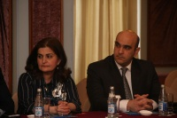 Caspian European Club Medical Committee_21