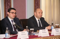 Caspian European Club Medical Committee_22