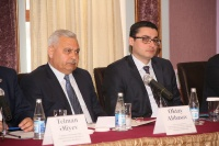 Caspian European Club Medical Committee_23