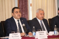Caspian European Club Medical Committee_24
