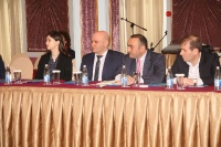 Caspian European Club Medical Committee_29