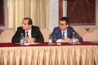 Caspian European Club Medical Committee_32