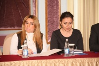 Caspian European Club Medical Committee_33