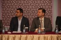 Caspian European Club Medical Committee_41
