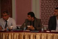 Caspian European Club Medical Committee_42