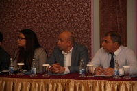 Caspian European Club Medical Committee_43