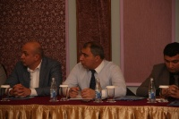Caspian European Club Medical Committee_44
