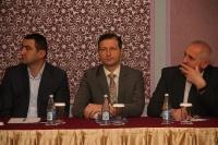 Caspian European Club Medical Committee_45
