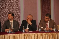 Caspian European Club Medical Committee_46