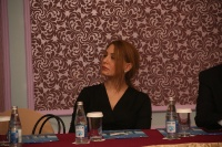 Caspian European Club Medical Committee_47