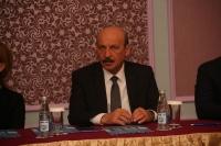 Caspian European Club Medical Committee_48