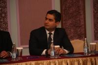 Caspian European Club Medical Committee_49