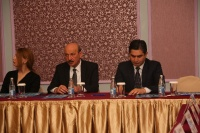 Caspian European Club Medical Committee_50