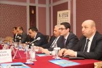 Caspian European Club Medical Committee_51
