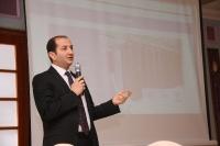 Caspian European Club Medical Committee_52
