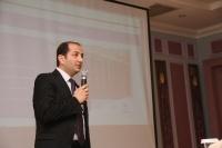 Caspian European Club Medical Committee_53