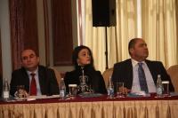 Caspian European Club Medical Committee_57