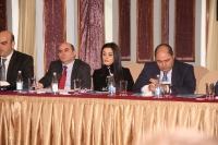 Caspian European Club Medical Committee_58