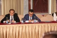 Caspian European Club Medical Committee_59