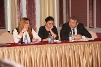 Caspian European Club Medical Committee_60