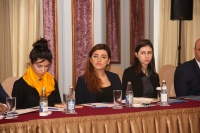 Caspian European Club Medical Committee_63
