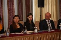 Caspian European Club Medical Committee_64