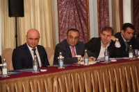 Caspian European Club Medical Committee_65