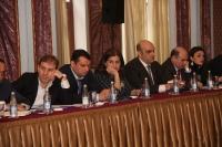 Caspian European Club Medical Committee_66