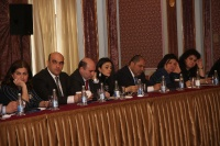 Caspian European Club Medical Committee_67