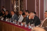 Caspian European Club Medical Committee_68