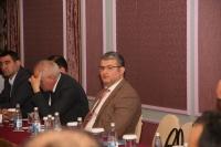 Caspian European Club Medical Committee_69