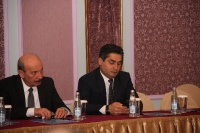 Caspian European Club Medical Committee_70