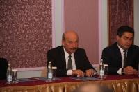 Caspian European Club Medical Committee_71