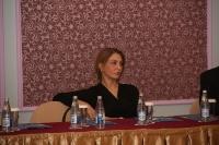 Caspian European Club Medical Committee_72