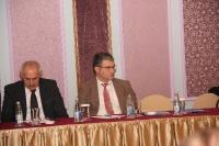 Caspian European Club Medical Committee_73