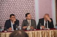 Caspian European Club Medical Committee_74
