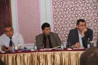 Caspian European Club Medical Committee_75