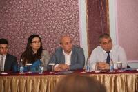 Caspian European Club Medical Committee_76