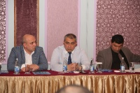 Caspian European Club Medical Committee_78