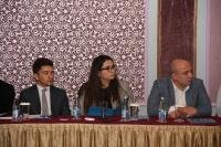 Caspian European Club Medical Committee_79