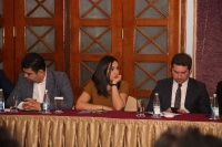 Caspian European Club Medical Committee_80