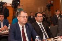 CEIBC EVENT - 25.10.2017_107